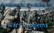 Medorrhinum 30 Uses, Benefits - Medorrhinum Materia Medica