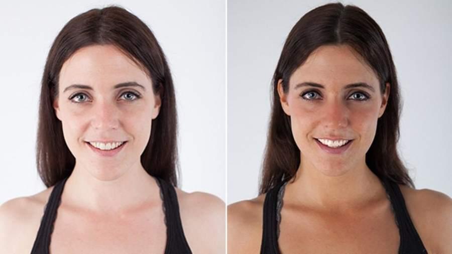 Image result for त्वचा को काले से गोरा