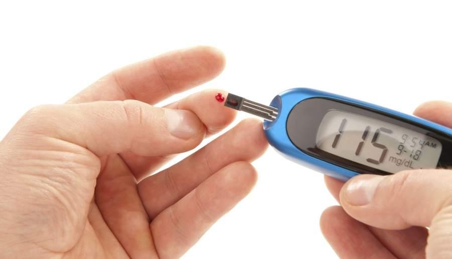 Diabetes Treatment In Homeopathy – मधुमेह का इलाज़