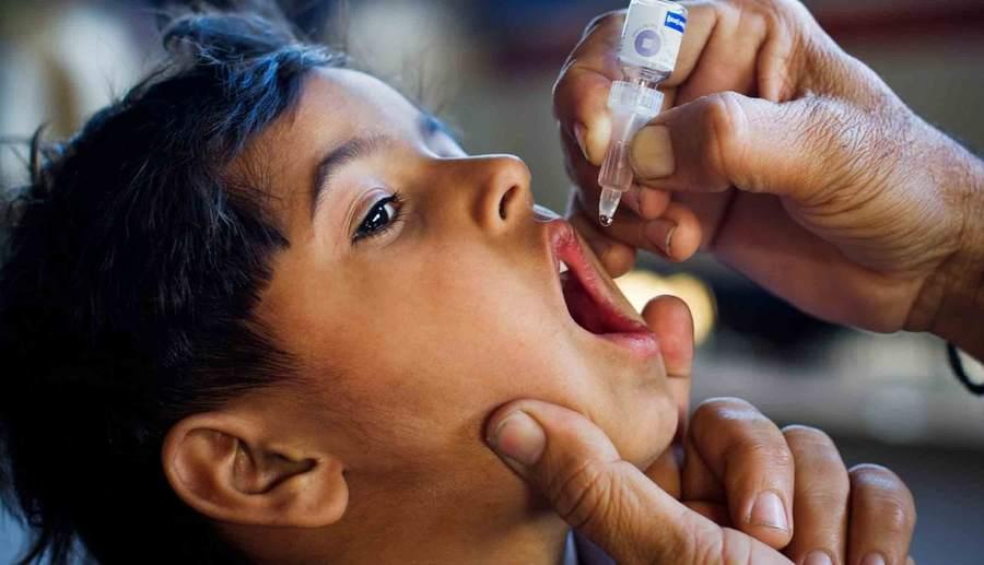 Polio Treatment In Homeopathy – पोलियो का इलाज़