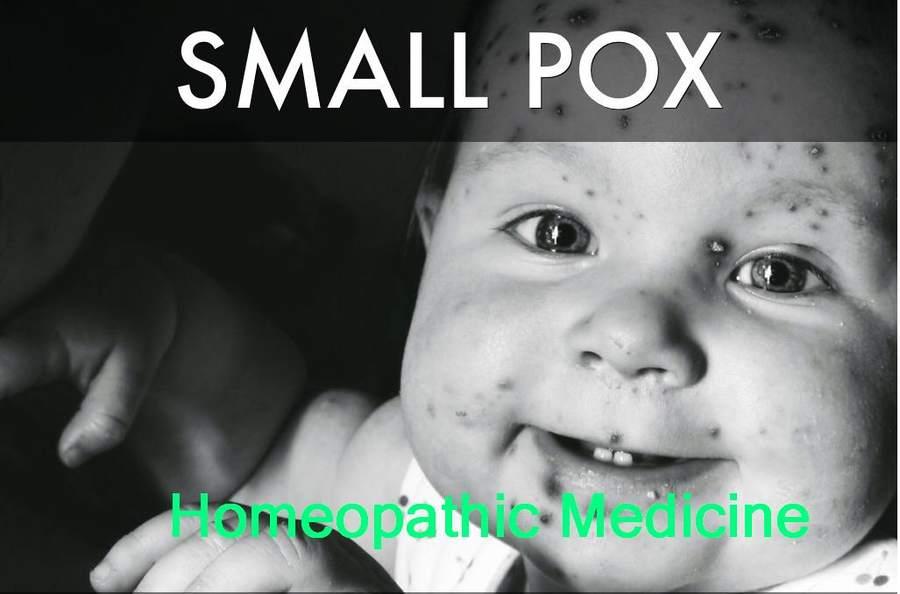 smallpox impact