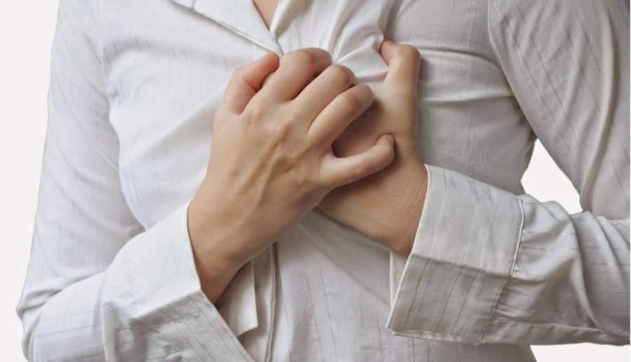 हृदय रोग का उपचार