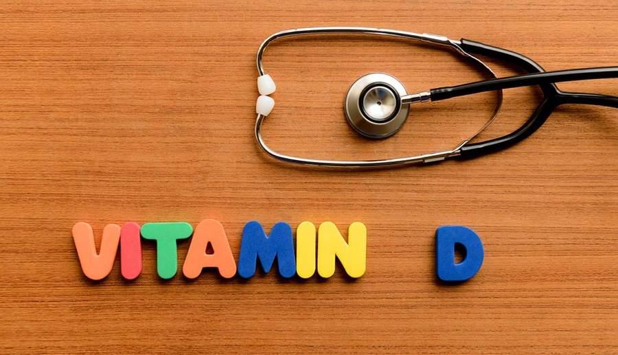 विटामिन के प्रकार – Vitamins Ke Parkar