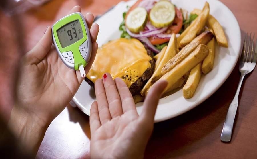 डायबिटीज रोगियों के लिए आहार – डायबिटीज मे परहेज