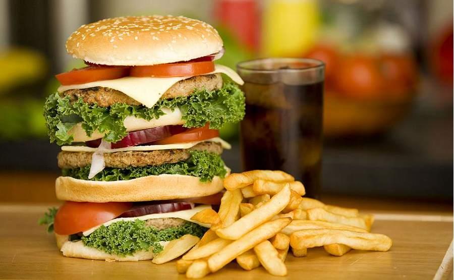 हृदय रोग, हाई ब्लड प्रेशर और बढ़े कोलेस्ट्रॉल में नुकसानदायक पदार्थ