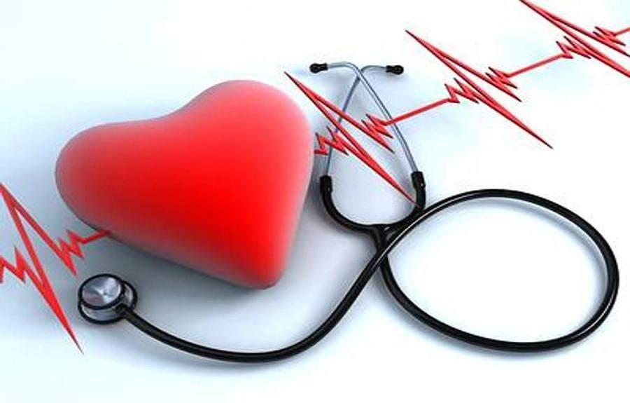 हाई ब्लड प्रेशर, कोलेस्ट्रॉल और दिल से जुड़ी समस्याएं