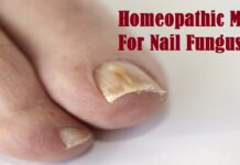 Homeopathic Treatment Of Cancer Homeopathic Medicine And Treatment